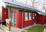 Location vacances Hessisch Oldendorf - Ferienhaus Sinja - [#96048]-1