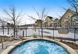 Location vacances Blue Mountains - Great Location, Pool, Blue Mountain 2 Bdrm Dream-3