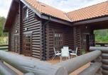 Location vacances Gayton - Tamaura Lodge-2