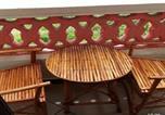 Hôtel Kenya - Amani Place in Shanzu.-3