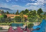 Location vacances Piémont - Bella-2
