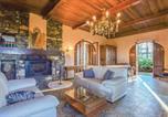 Location vacances  Province d'Alexandrie - Villa Storica Tre Castelli-1
