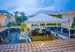 Location vacances Jaipur - Rose Amer-2
