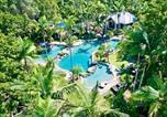 Location vacances Port Douglas - Paradise Links Port Douglas Luxury Villa-2