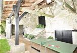 Location vacances  Tarn-et-Garonne - Villa in Saint Antonin Noble Val-2