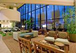 Hôtel Carson - Holiday Inn Torrance-4