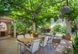 Location vacances Valldemossa - Eremus House-3