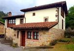 Location vacances Onís - Casa Rural Pandesiertos-1