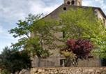 Location vacances Figueres - Les Iuques I-4