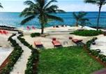 Location vacances Nassau - Panorama Villa-3