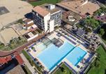 Location vacances Seignosse - Belambra Clubs Seignosse - Les Tuquets-2