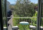 Location vacances Lezoux - L'Entrelacs-4