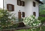 Location vacances Imer - Apartment Relax Natura-1