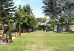 Location vacances Candé-sur-Beuvron - Gîte Le Prince Impérial-2