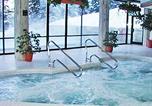 Location vacances Draper - Year-Round Condo Resort in the Wasatch Mountains Utah-3