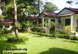 Location vacances Ko Chang - Kamrai Resort-1