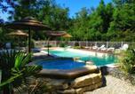 Location vacances Plan-de-Baix - Aventure Evasion-1