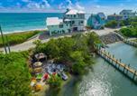 Location vacances Jupiter - Eden Beach Retreat-4