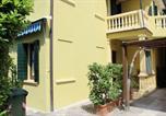 Location vacances Vigonza - Casa dei colori-3