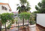 Location vacances Istria - Holiday home in Porec/Istrien 9919-3