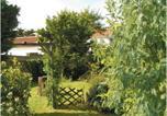 Location vacances Noirmoutier-en-l'Ile - Holiday home Rue de la Maison rouge-4