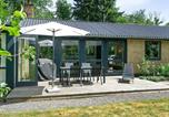Location vacances Hasle - Holiday home Rønne Ii-1