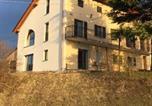 Hôtel Province d'Asti - Cascina Malinverni-2