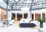 Hôtel 4 étoiles Colomiers - Novotel Toulouse Centre Wilson-4