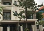 Location vacances Hạ Long - Sonny Homestay Hạ Long - Villa 5 Bedroom-1