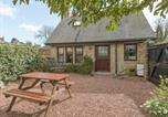 Location vacances Alnwick - Stable Cottage-1