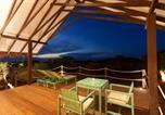 Camping Kataragama - Jetwing Safari Camp (All Inclusive)-3