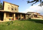 Location vacances Serravalle di Chienti - Agriturismo Le Vigne-2