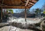 Hôtel Utsunomiya - Kitsuregawa Country Club & Bihada Onsen Hotel Kitsuregawa-1