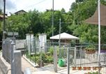 Location vacances Puos d'Alpago - Parco Dolomiti Fisterre B&B-2