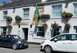 Location vacances Bovey Tracey - The Cromwell Arms Inn-1