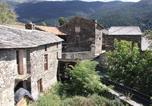 Location vacances Pardines - Apartment El Graner-1