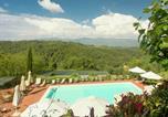 Location vacances Figline Valdarno - Gaville Quattro-1