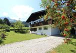Location vacances Kirchdorf in Tirol - Limm-2