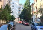 Location vacances Segrate - Suite 996-2