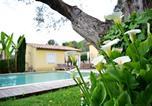 Location vacances Néoules - Villa Casalive-2