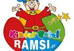 Hôtel Hermagor - Kinderhotel Ramsi-2