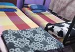 Location vacances Nuwara Eliya - Shan-4