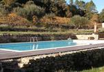 Location vacances Cotignac - Château Des Anges Au Coeur De Provence-2