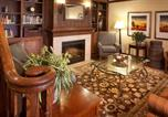 Hôtel Greenville - Country Inn & Suites by Radisson, Rocky Mount, Nc-3
