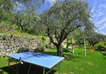 Location vacances Gréolières - Villa in Chateauneuf-de-Grasse-2