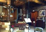 Hôtel Gauchin-Verloingt - Le Moulin de Grouches-3