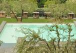 Location vacances Poggibonsi - Villa in Poggibonsi Vii-4