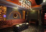Hôtel Zhengzhou - Fengleyuan Hotel