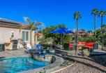 Location vacances Thousand Palms - Rancho Mirage Oasis-4