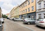 Hôtel République tchèque - Easy Housing-2